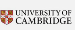 logo-university-of-cambridge