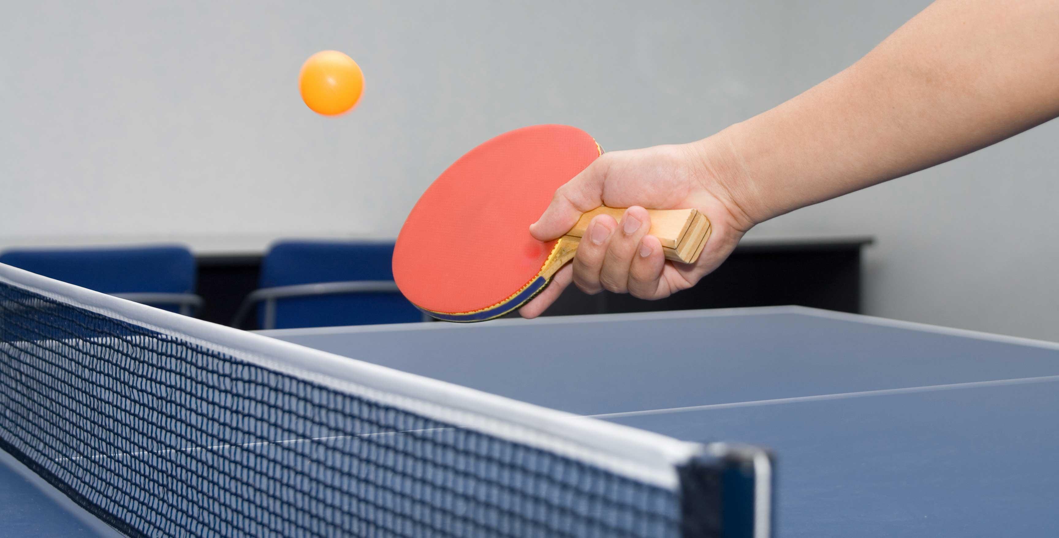 стойкая, поздравления в настольном теннисе пойму только